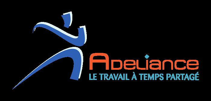 Adeliance