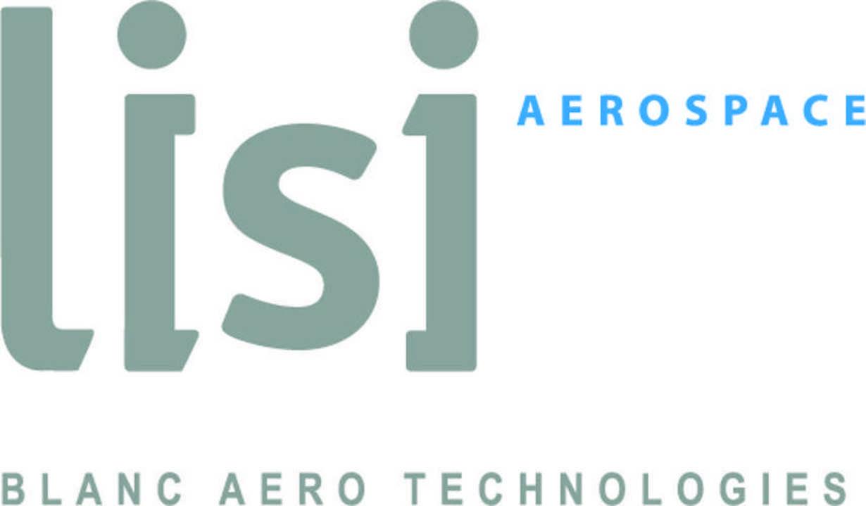 blanc aero technologies