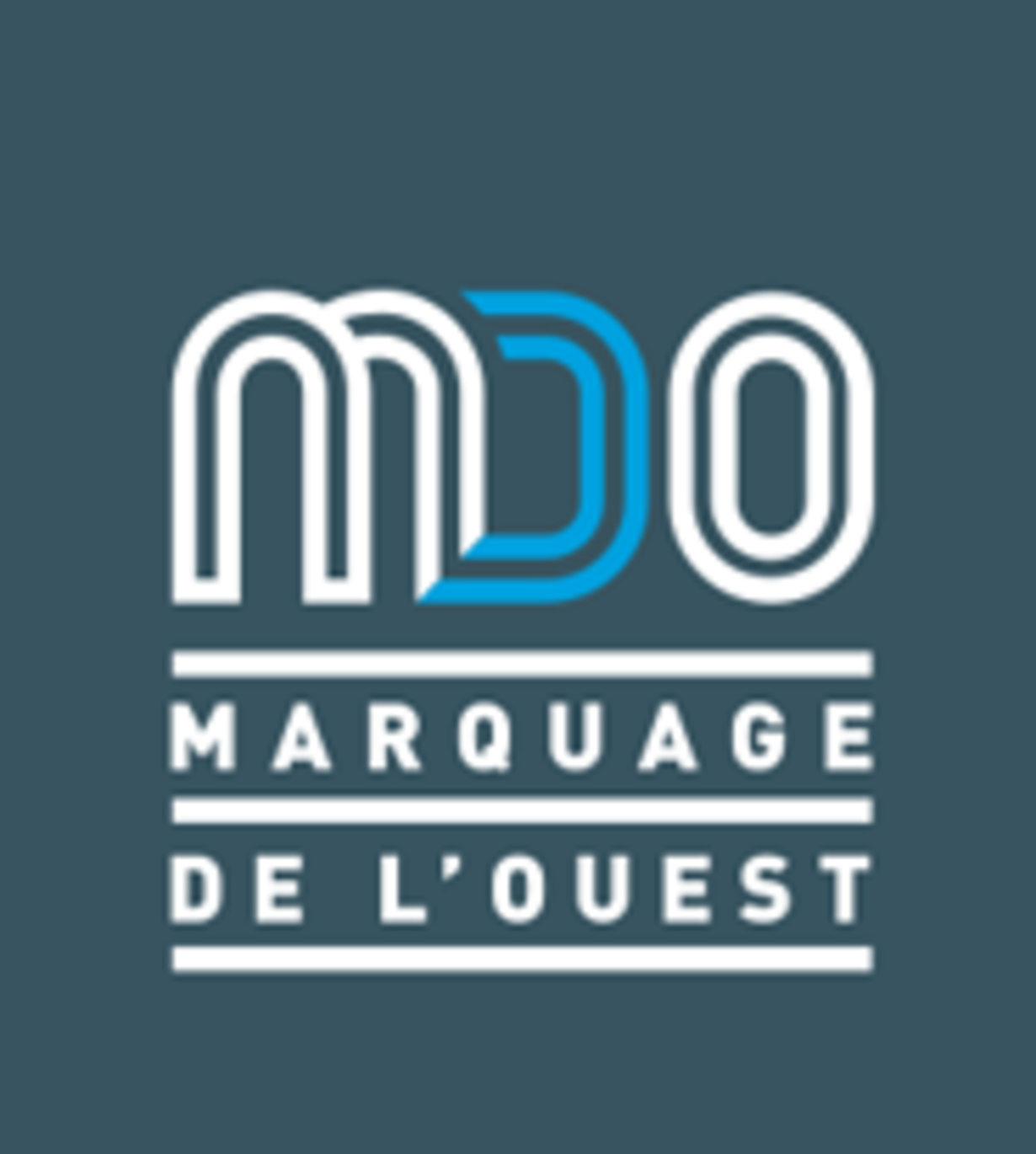 mdo grand ouest