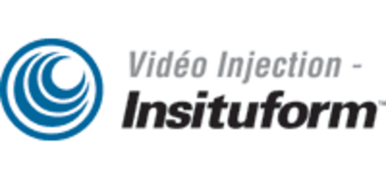 video injection
