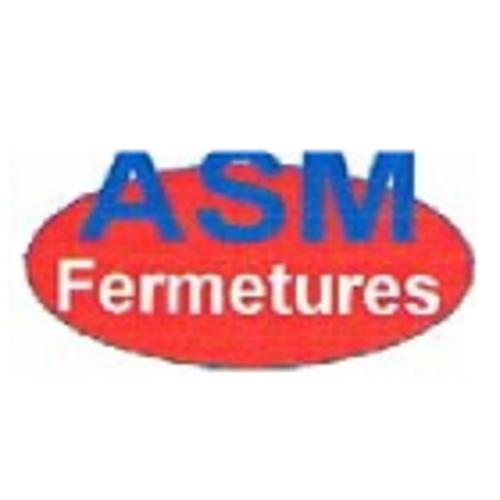 ASM FERMETURES 0