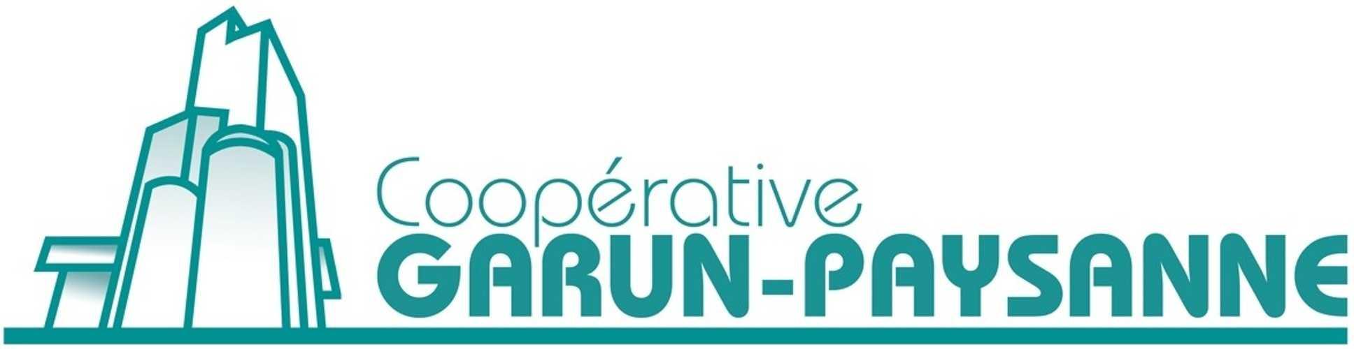 COOPÉRATIVE GARUN-LA PAYSANNE 0