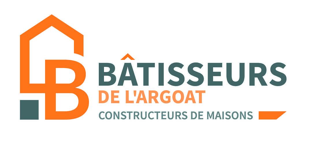 BÂTISSEURS DE L''ARGOAT 0