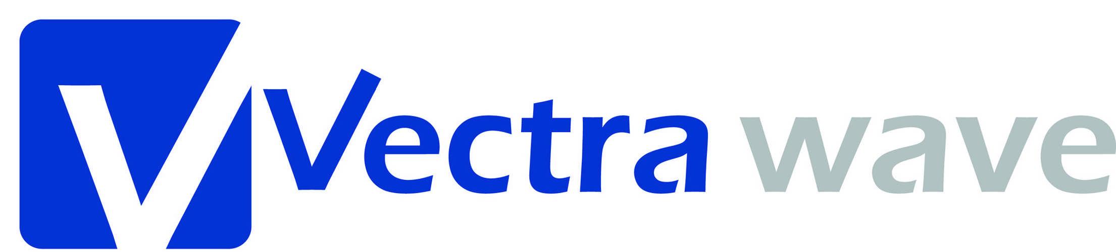 VECTRAWAVE 0