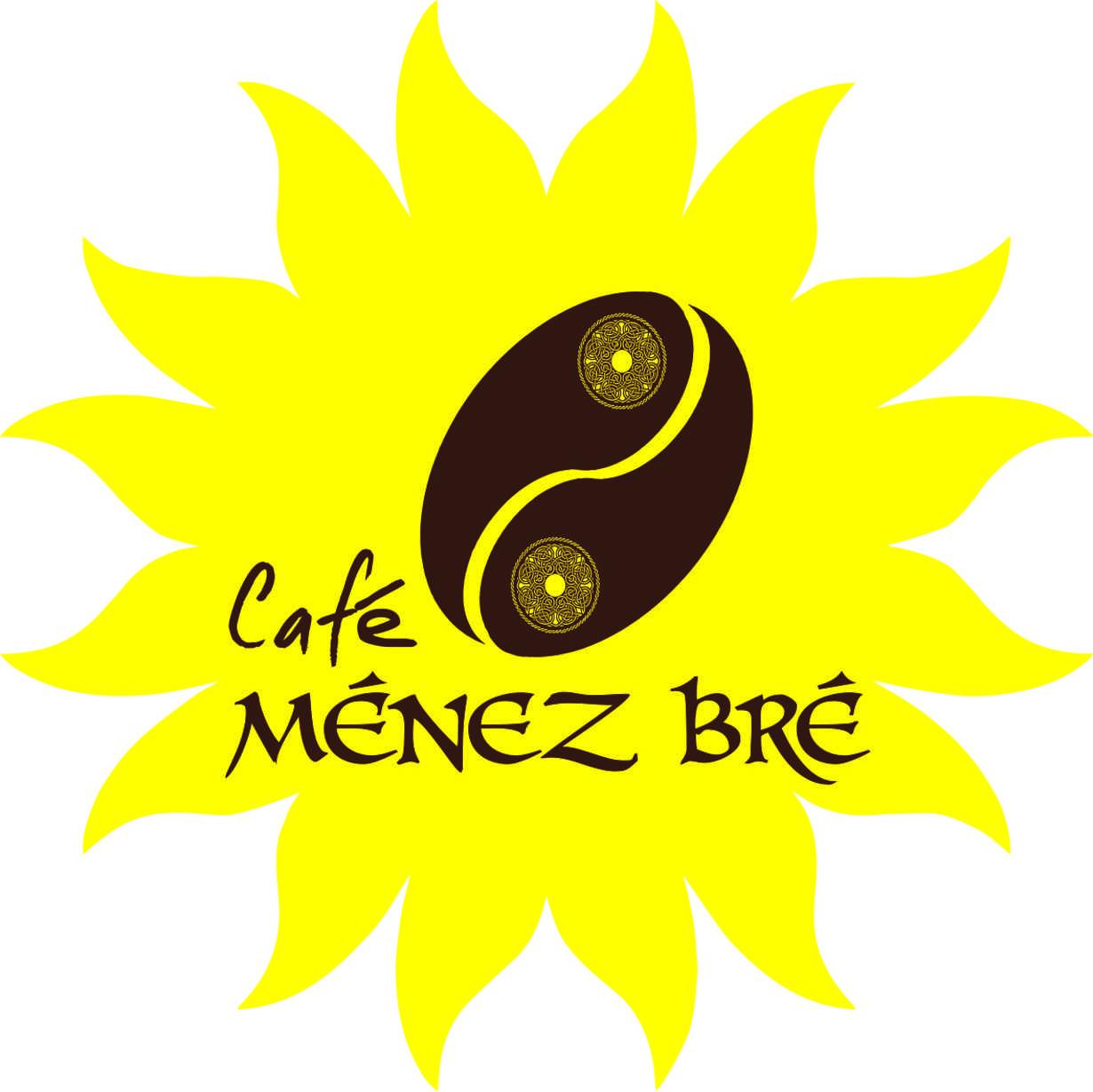 cafe menez bre