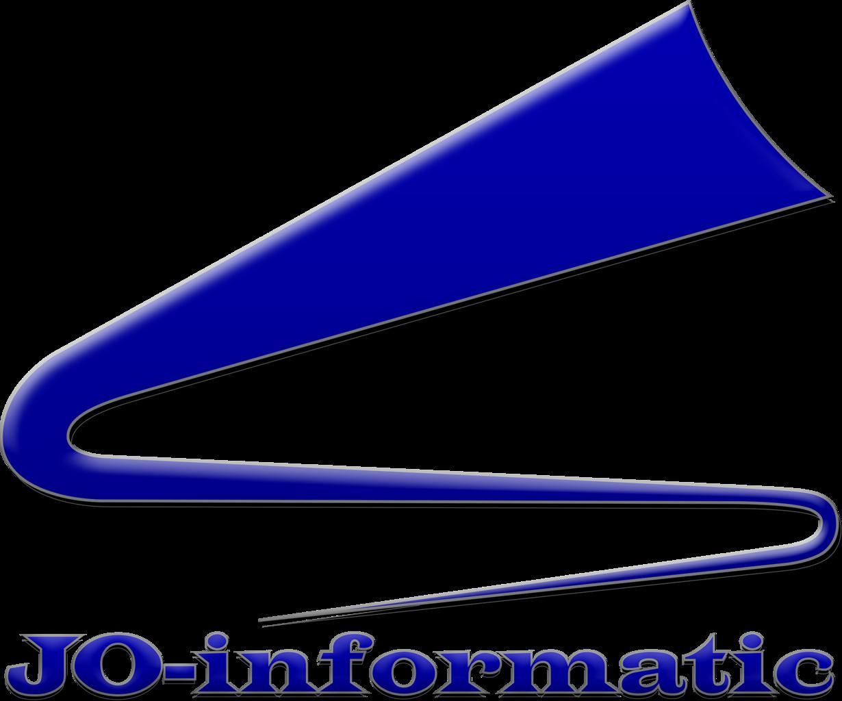 jo- informatic
