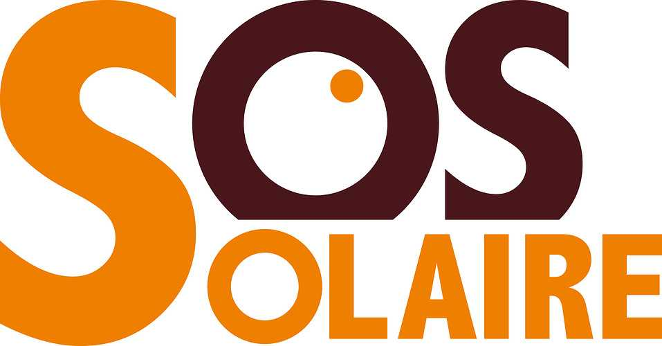 SOS SOLAIRE 0