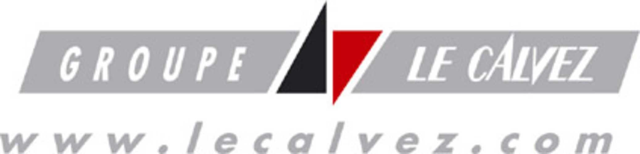 LE CALVEZ TRANSPORTS 0