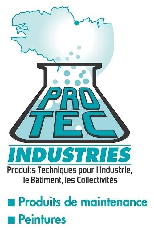PROTEC INDUSTRIES 0