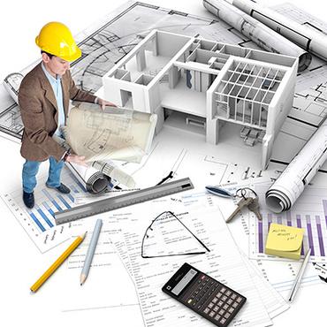 Amobat Ingenierie - Nouvel adhérent - juillet 2014
