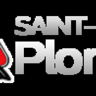 SB Plongée, nouvel adhérent Mai 2014