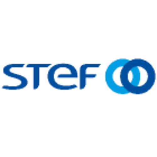 STEF TRANSPORT ST-BRIEUC 0