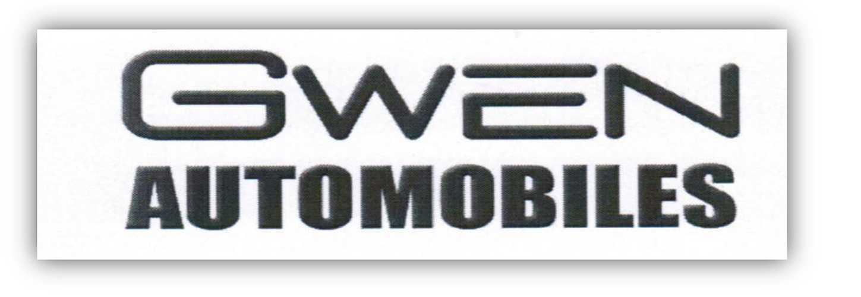 GWEN AUTOMOBILES 0