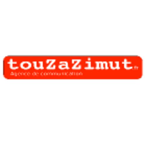 TOUZAZIMUT 0