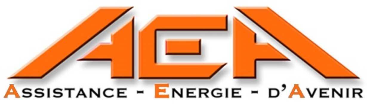 assistance energie d avenir