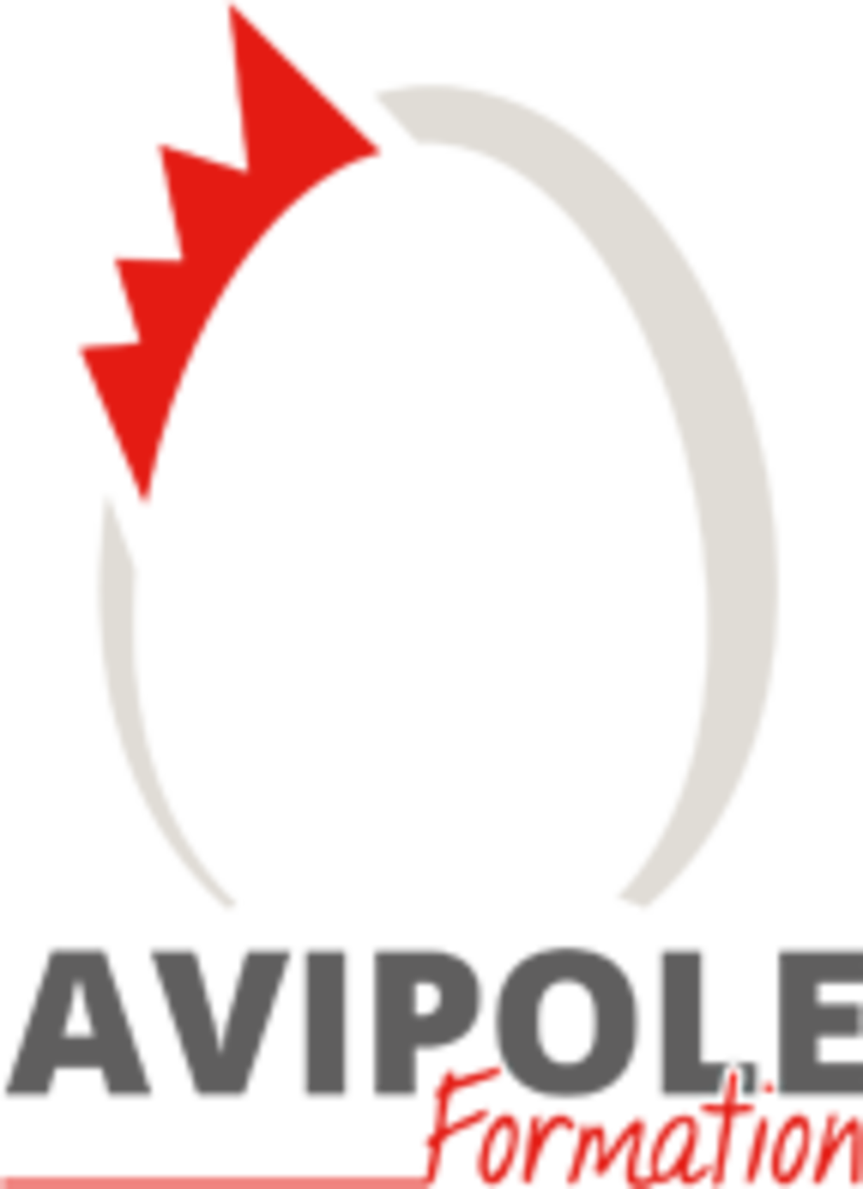 avipole formation