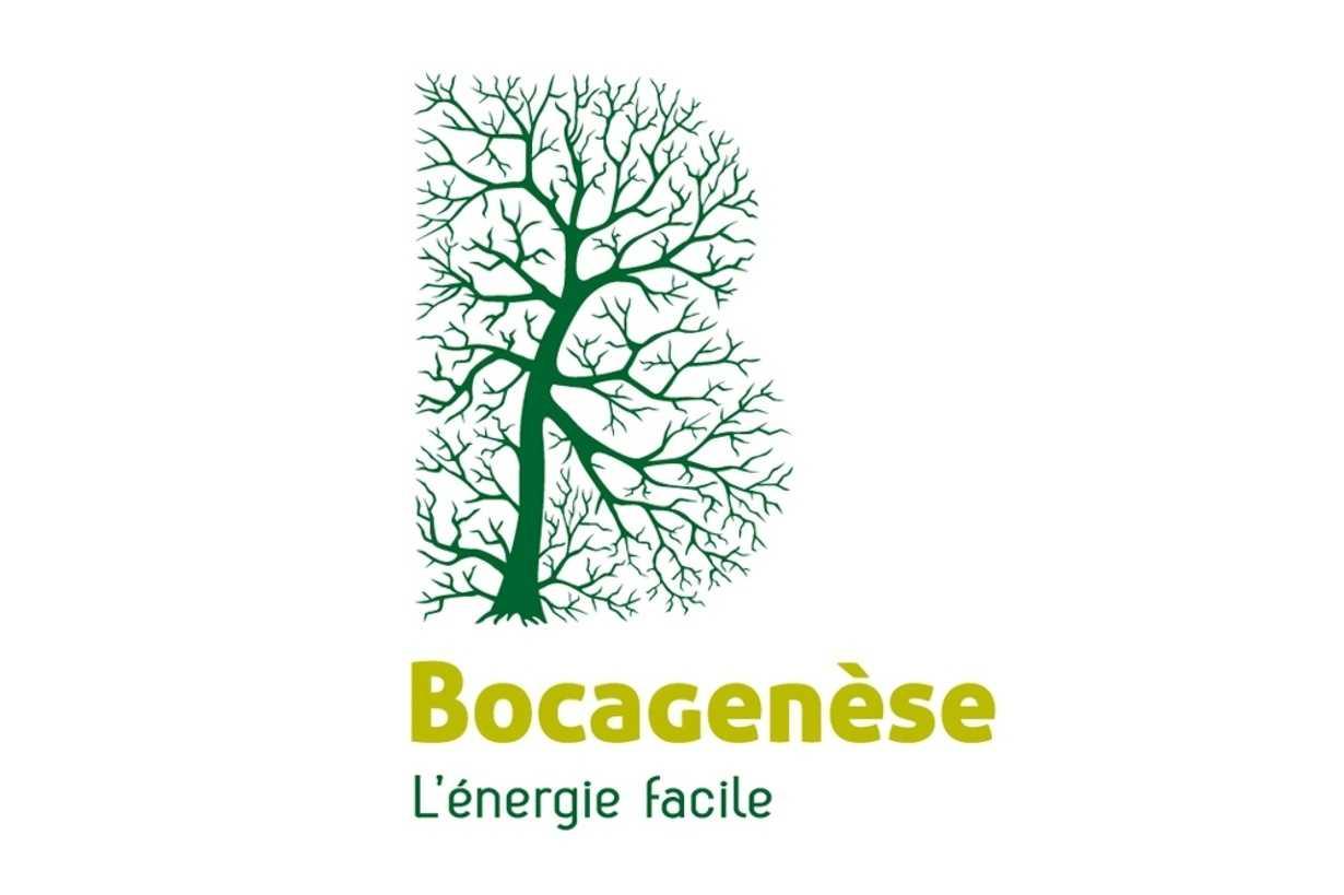 bocagenese
