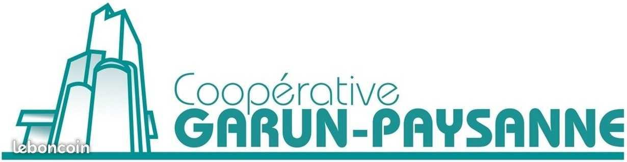 cooperative garun-paysanne