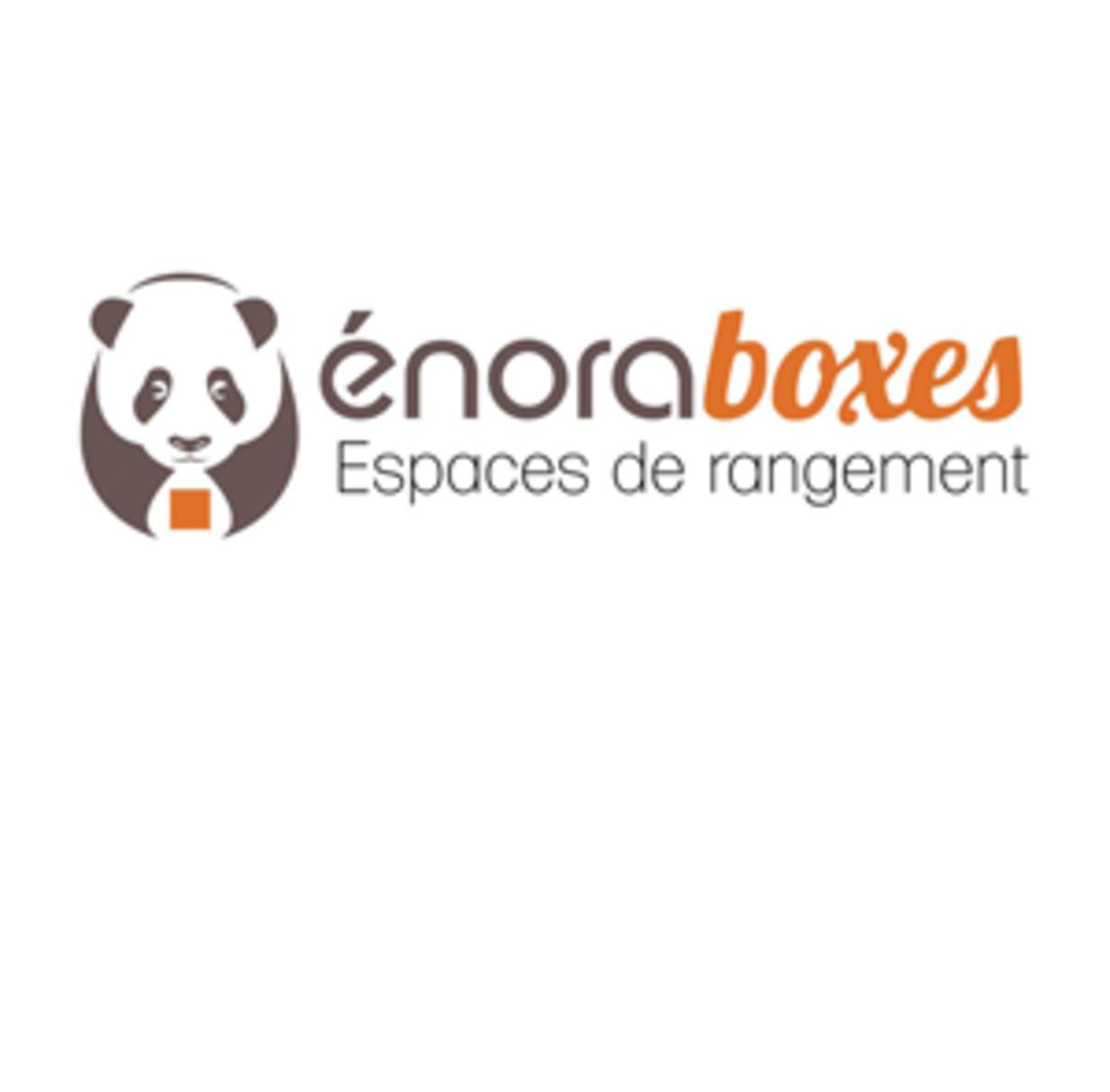 enoraboxes