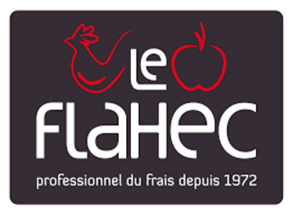 le flahec