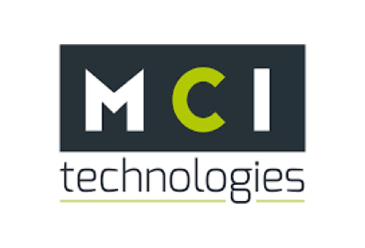 mci technologies