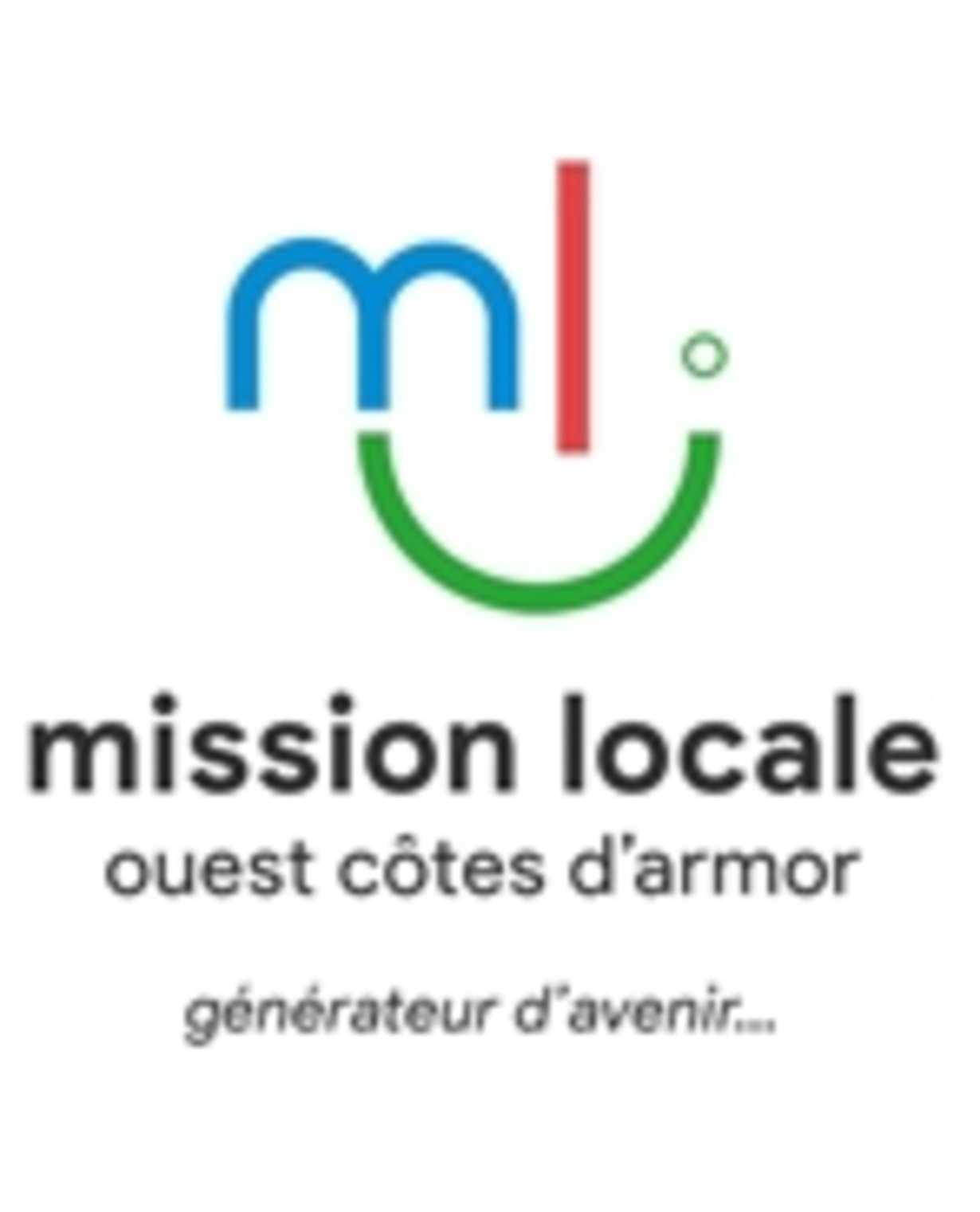 mission locale lannion