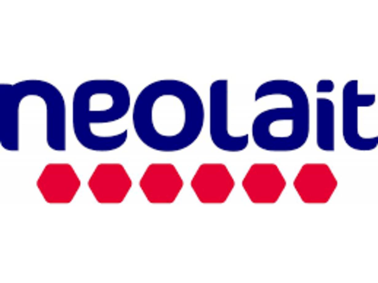 neolait