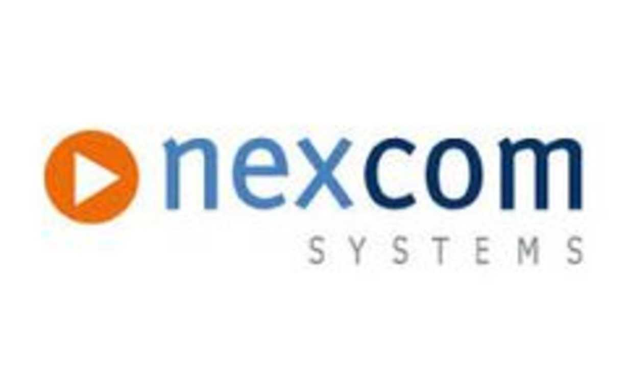 nexcom systems