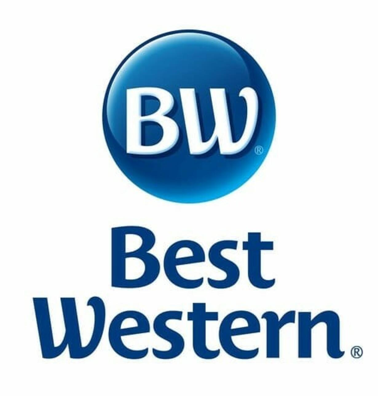 seph best western