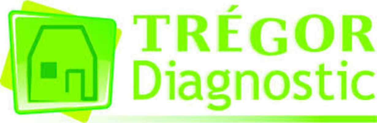 tregor diagnostic