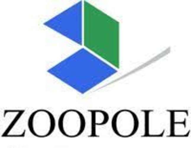 ZOOPOLE Développement 0