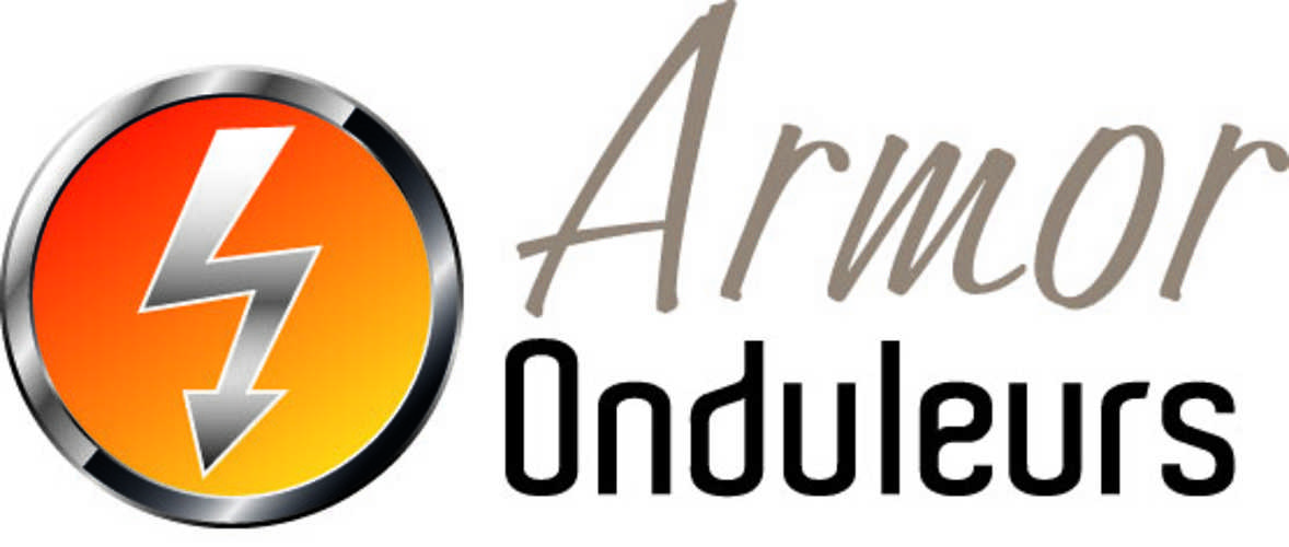 ARMOR ONDULEURS 0