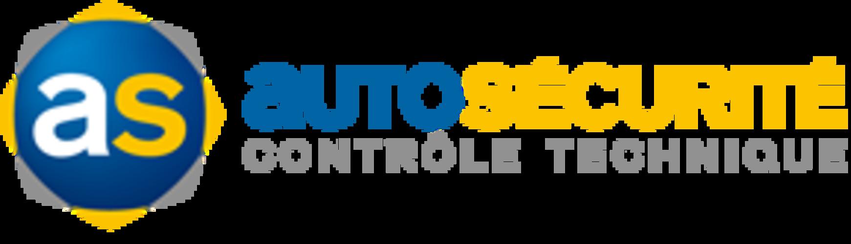 AUTO SECURITÉ 0