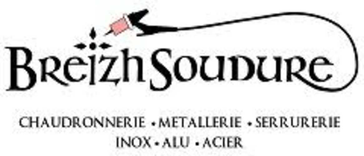 BREIZH SOUDURE 0