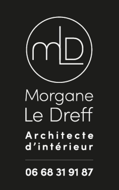 CABINET LE DREFF 0