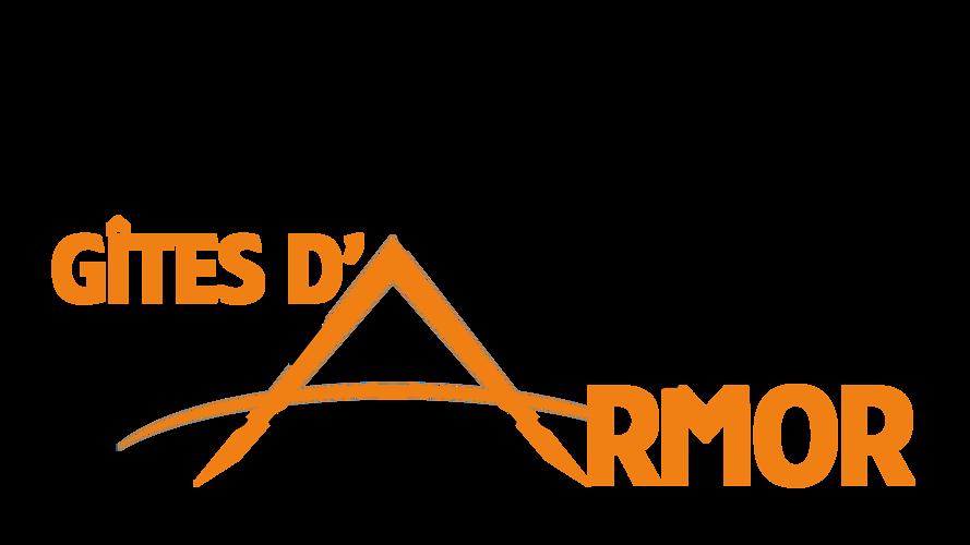 GITES D''ARMOR 0
