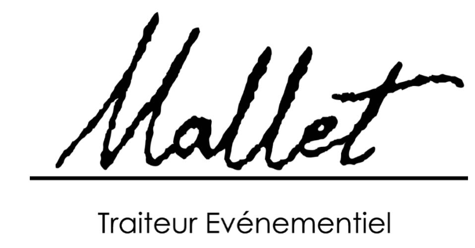 TRAITEUR EVENEMENTIEL MALLET 0