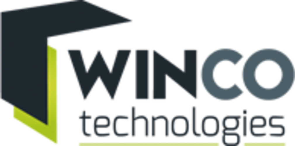 WINCO TECHNOLOGIES 0