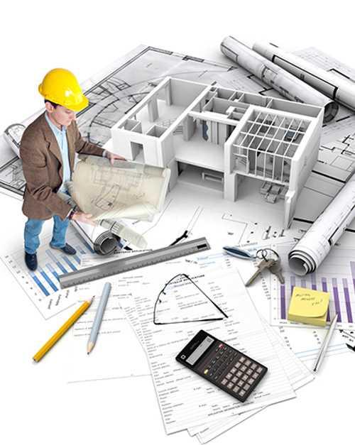 Amobat Ingenierie - Nouvel adhérent - juillet 2014 0