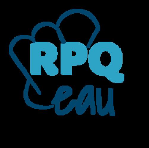 RPQEAU 0