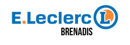 E.Leclerc Brenadis 0