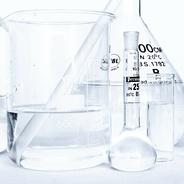 assistant laboratoire - pays de saint-brieuc