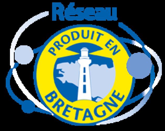 Produit en Bretagne 0