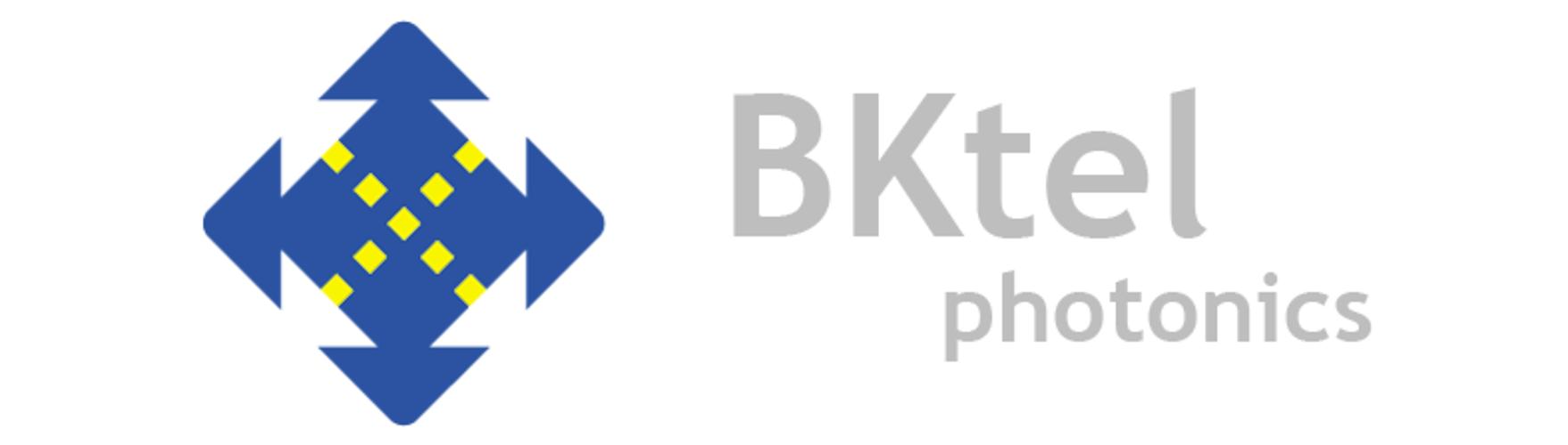 BKTEL PHOTONICS 0