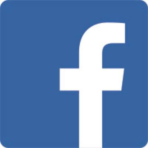 L''équipe ADELIANCE se dévoile sur Facebook! 0