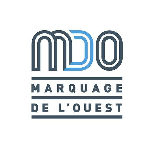 MDO GRAND OUEST 0