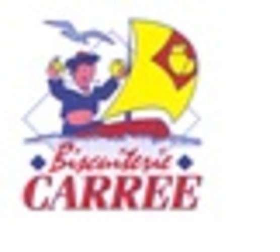BISCUITERIE CARREE 0