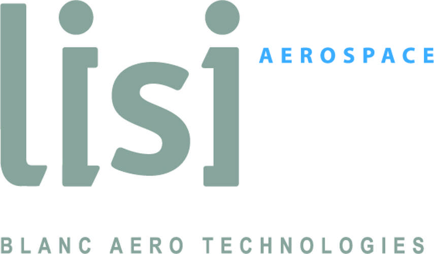 BLANC AERO TECHNOLOGIES 0