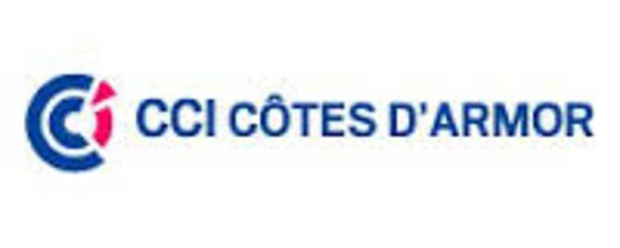 CCI DES COTES D''ARMOR 0