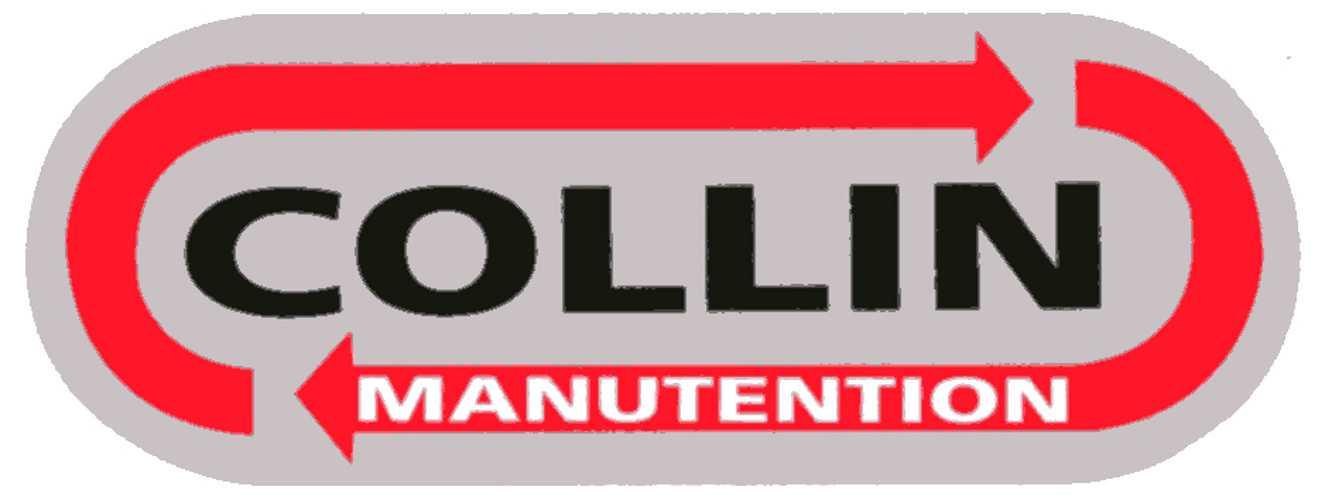 COLLIN MANUTENTION 0